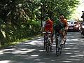 2013-07-09 Tour de France - Paimpont (25).JPG