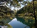 2013-10-06-liuzusai - panoramio (3).jpg
