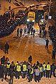 2013-12-11. Штурм Майдана 22.JPG