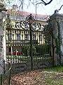 2013.04.24 - Haidershofen - Schlossanlage Dorf an der Enns - 02.jpg
