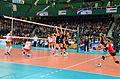 20130908 Volleyball EM 2013 Spiel Dt-Türkei by Olaf KosinskyDSC 0154.JPG