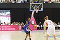 20131005 - Open LFB - Villeneuve d'Ascq-Basket Landes 033.jpg