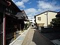 20131010 02 Takayama (10491220794).jpg