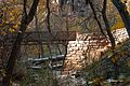20131104 Foot Bridge.jpg