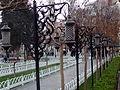 20131202 Istanbul 113.jpg