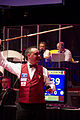2013 3-cushion World Championship-Day 4-Quater finals-Part 1-17.jpg