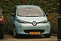 2013 Renault Zoe (15047841144).jpg