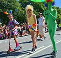 2013 Stockholm Pride - 049.jpg
