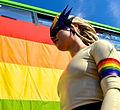 2013 Stockholm Pride - 079.jpg