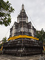 2013 Wat Suan Tan 01.jpg