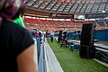 2013 World Championships in Athletics (August, 10) by Dmitry Rozhkov 68.jpg