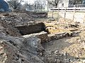 2013 archaeological excavations in Heilbronn 29.jpg