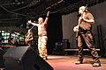 2014-02-01 Celebrity Deaf Match (Wuppertal hilft 2014) 013.JPG