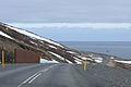 2014-04-29 10-22-31 Iceland - Ólafsfirði Ólafsfjörður.JPG