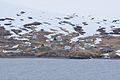 2014-04-29 10-33-38 Iceland - Ólafsfirði Ólafsfjörður.JPG