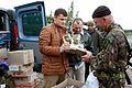 2014-06-12. War in Donbass 39.JPG
