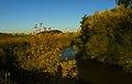 2014-09-24 16-41-29 Река Казанка.jpg