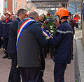 2014-11-22 12-37-20 commemoration.jpg