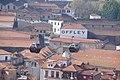 2014-P128 Porto (15523591657).jpg