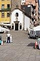2014-P39 Porto (15707799235).jpg