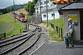 20140615-Alter Zoll.jpg