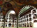 20140617 Rila Monastery 079.jpg