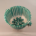 20140707 Radkersburg - Ceramic bowls (Gombosz collection) - H 3222.jpg