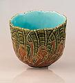 20140707 Radkersburg - Ceramic bowls (Gombosz collection) - H 3598.jpg