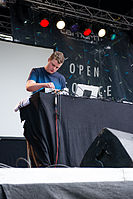 20140712 Duesseldorf OpenSourceFestival 0380.jpg