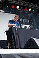20140712 Duesseldorf OpenSourceFestival 0380.jpg