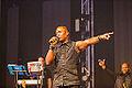 2014333222430 2014-11-29 Sunshine Live - Die 90er Live on Stage - Sven - 1D X - 0582 - DV3P5581 mod.jpg