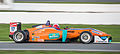 2014 F3 HockenheimringII Sandro Zeller by 2eight 8SC1671.jpg
