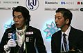 2014 Grand Prix of Figure Skating Final Takahito Mura Takashi Mura IMG 3900.JPG