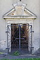 2014 Jaszkowa Dolna, kaplica cmentarna 14.JPG