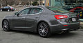 2014 Maserati Ghibli III Q4 rL.jpg