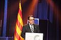 2014 Premis Nacionals Cultura 3314 resize.jpg