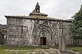 2014 Prowincja Lorri, Hachpat, Klasztor Hachpat (04).jpg