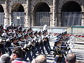 2014 Republic Day parade (Italy) 210.JPG