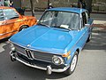 2014 Rolling Sculpture Car Show 12 (1970 BMW 2002).jpg