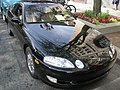 2014 Rolling Sculpture Car Show 21 (1994 Lexus SC400).jpg