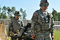 2014 USAREUR Best Warrior Competition 140917-A-BS310-498.jpg