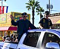 2014 Veterans Day Parade 141109-F-VO743-0764.jpg
