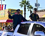 2014 Veterans Day Parade 141109-F-VO743-0764.jpg