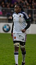 2014 Women's Six Nations Championship - France Italy (35).jpg