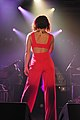 2015-02-18 Ann Sophie ESC 2015 by WikiofMusic-4.jpg