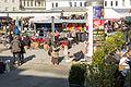 2015-02-21 Samstag am Karmelitermarkt Wien - 9351.jpg