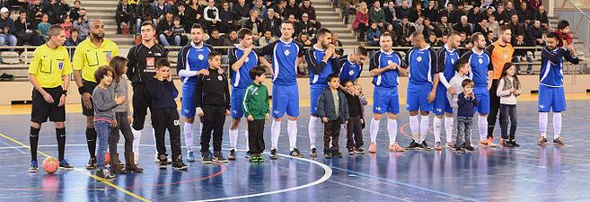 2015-02-28 16-01-33 futsal.jpg