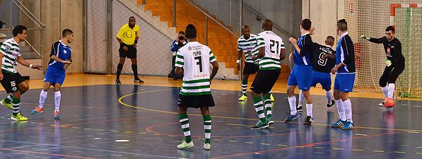 2015-02-28 16-27-42 futsal.jpg