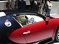 2015-03-03 Geneva Motor Show 4075.JPG