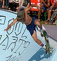 2015-08-29 17-08-11 belfort-pool-party.jpg